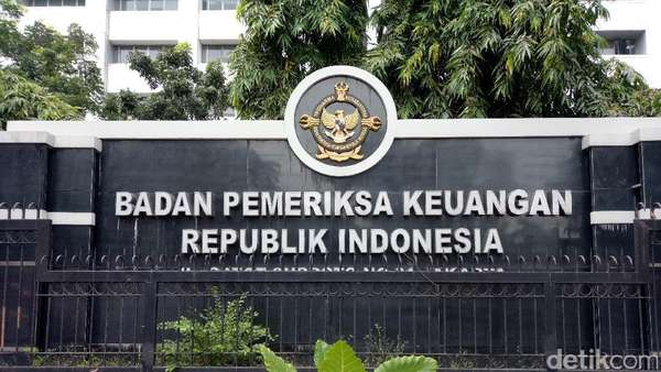 BPK Audit Investigasi Pengadaan Alutsista Termasuk Heli AW 101