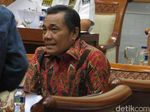 Pimpinan MKD: Posisi Ketua DPR Tak Boleh Dibiarkan Kosong