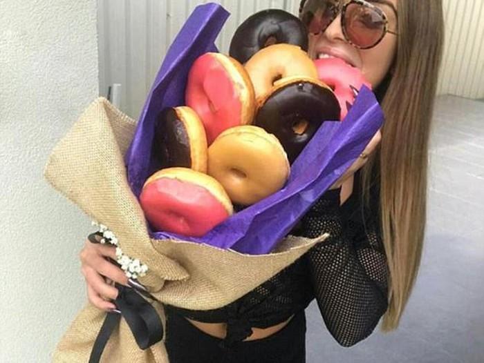 Foto: Instagram: Dessertboxes