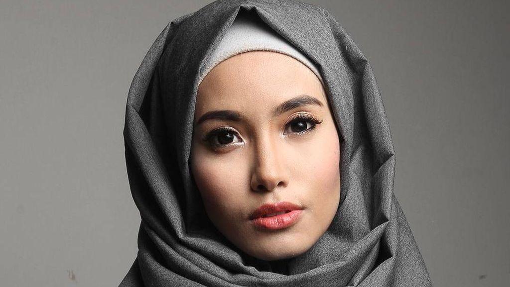 Indah Sundari, Psikolog Cantik Jago Lyrical Dance Finalis Sunsilk Hijab Hunt