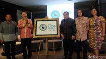 Kompetisi Seni Lukis UOB Painting of the Year 2017 Kembali Dibuka!