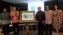 Kompetisi Seni Lukis UOB Painting of the Year 2017 Kembali Dibuka!
