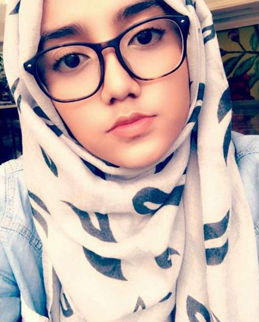 Manisnya Putri Yusuf Mansur yang Ingin Beli YouTube!