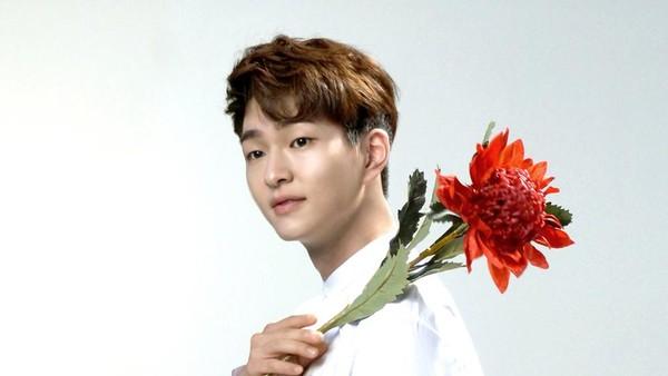 Pesan Dukungan dari Onew Pasca Jonghyun SHINee Meninggal Dunia