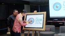 UOB Painting of the Year 2017 Beri Ruang pada Seniman Muda