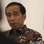 Pak Jokowi, RI Dapat Investment Grade Akankah Ekonomi Meroket?