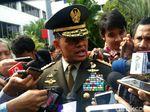 Penolakan Panglima TNI, Penjelasan AS Masih Saja Seputar Protokol