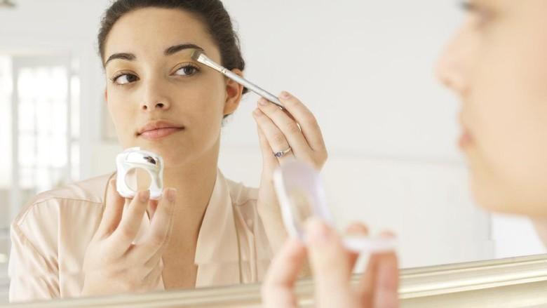 Ini Tips Sukses Bisnis Produk Kecantikan