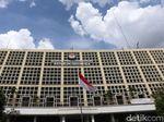 Besok KPU Umumkan Hasil Perbaikan Administrasi Pemilu 14 Parpol