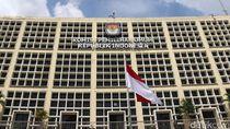6 Kabupaten di Papua Belum Masuk Daftar Pemilih Sementara Pilkada