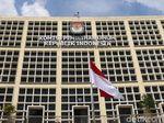 KPU Tutup Daftar Ulang 9 Parpol
