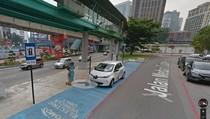 Mengintip Fasilitas Buat Mobil Rendah Emisi di Malaysia
