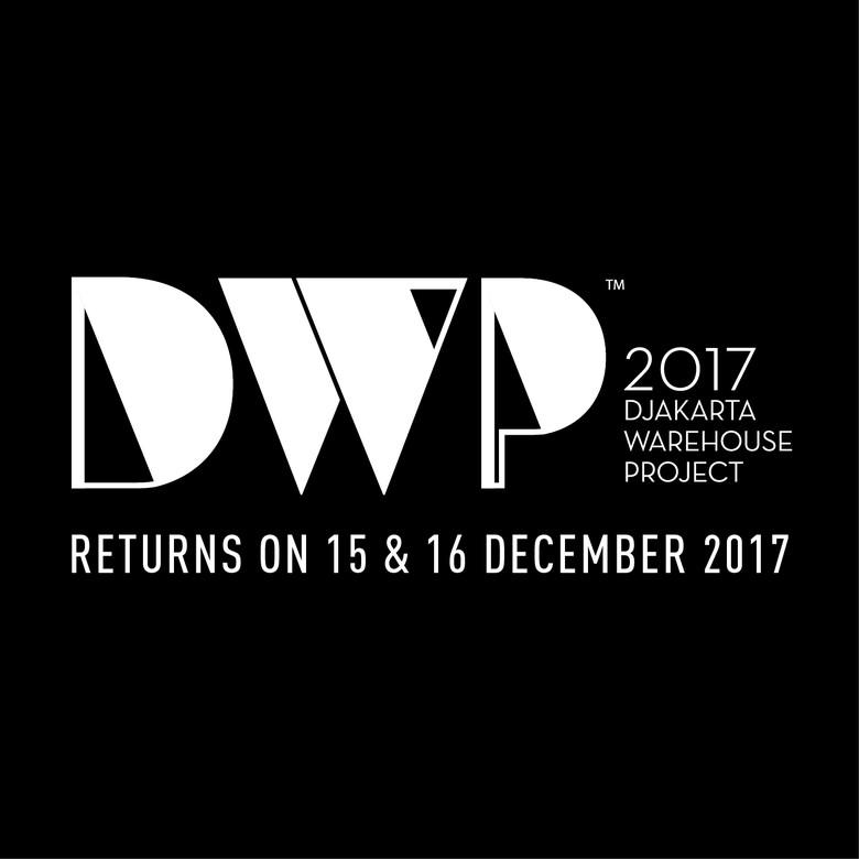 Siap-siap Berpesta di Djakarta Warehouse Project 2017, Ingin Tiketnya?