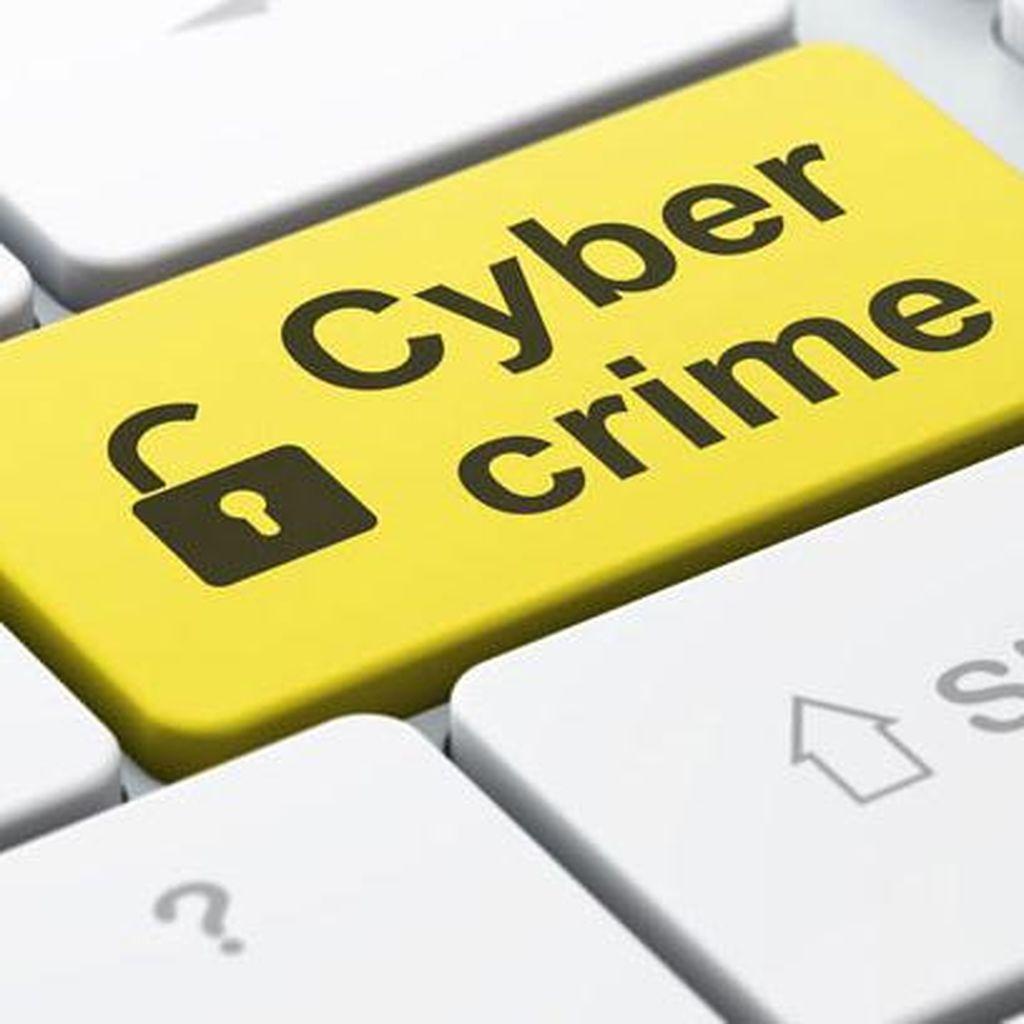 CoC, Kunci Bukti Digital Diterima Pengadilan
