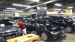 Punya Mobil Itu Mahal, Yuk Simak Biaya-biayanya