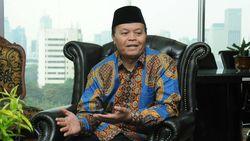 Hidayat Nur Wahid: PKS Sangat Solid