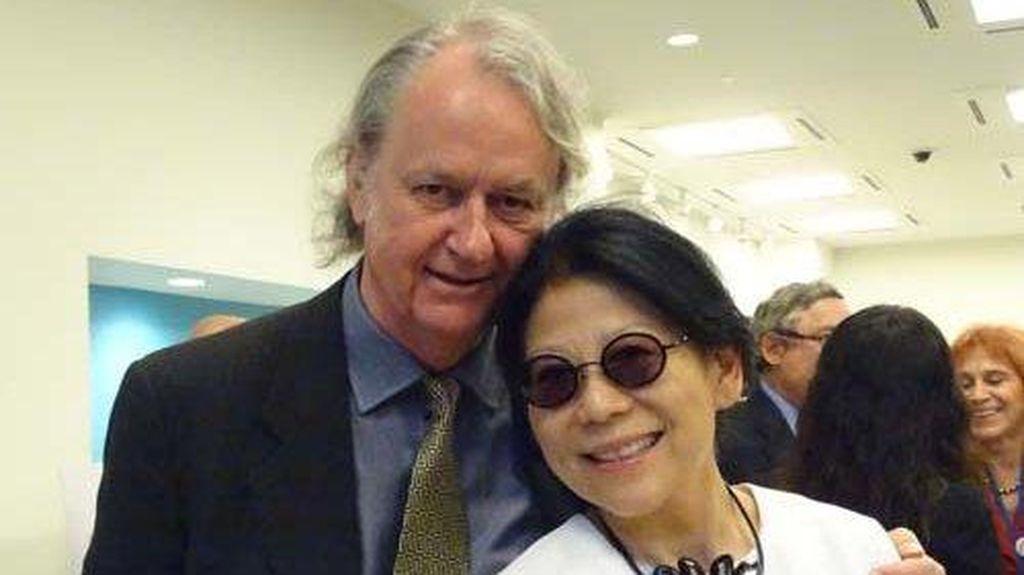 Intelijen Australia Geledah Rumah Terduga Mata-mata China