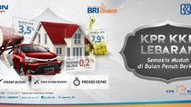 KPR KKB Lebaran 2017