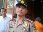Cerita Aksi Sadis Sopir Online Bandung Borgol Karyawati Bank
