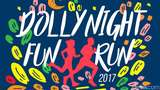 Pernah Lari Malam di Dolly? Ayo Ikuti Dolly Night Fun Run!