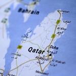 Qatar Beli 24 Pesawat Tempur Inggris Rp 108 Triliun