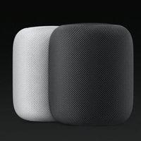 Penjua   lan Speaker Pintar Apple HomePod Molor, Kenapa?