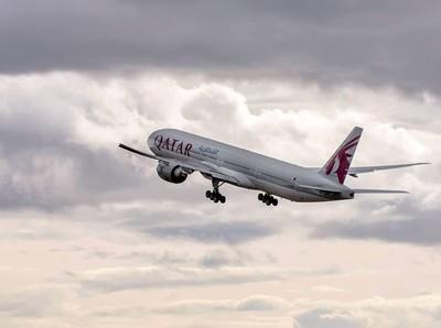 Mabuk di Pesawat, Traveler Raba Payudara Ibu Dua Anak