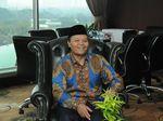 Pilgub Jatim, PKS Tunggu Mandat Ulama Tapal Kuda