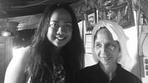 Proyek Tamara Pertamina akan Hadir dalam Bentuk Buku dan Pertunjukan
