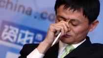 Toko Online Jack Ma Masuk Daftar Hitam AS