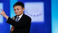 Jack Ma: Kita Harus Lepas dari Teknologi Amerika!