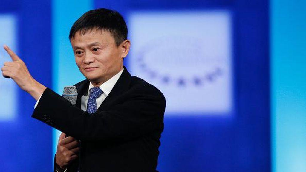 Mantan Guru Bergaji Pas-pasan Kini Punya Rp 411 Triliun