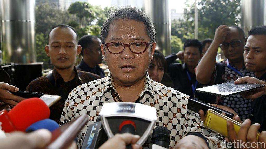 Indosat Mengeluh Jualan Internet, Menkominfo: Tabayun Saja