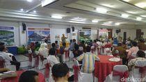 Lembaga Internasional Dukung Peningkatan Kualitas Petani di Jateng