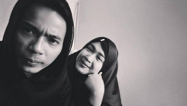 Aris eks Idol Marah-marah di Facebook, Solmed Sebut KBRI Singapura Sadis