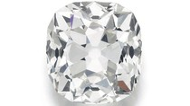 Berlian Rp 170.000 di Loakan, Terjual Rp 11 Miliar di Pelelangan