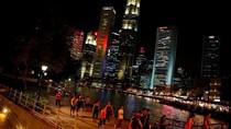 Beli Mobil di Singapura, Siapkan Dulu Rp 200 Jutaan Setahun
