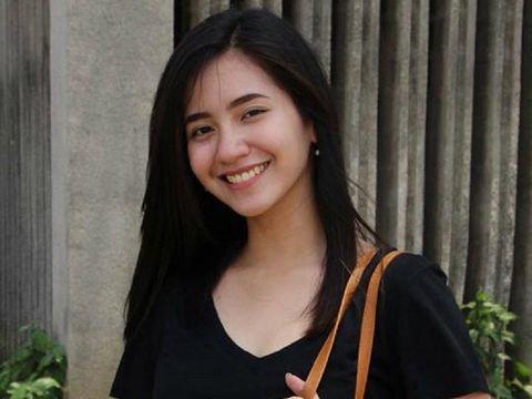 Hebat, Gadis Cantik Ini Gaet 3 Gelar Sarjana dalam 5 Tahun