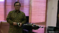 Kumpul di Setneg, Menteri Jokowi Bahas UKP PIP Jadi Selevel Menteri