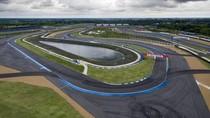 Yang Baru di MotoGP 2018: Sirkuit Anyar Sampai Penggunaan Airbag