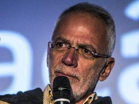Marcell Herrmann Telles