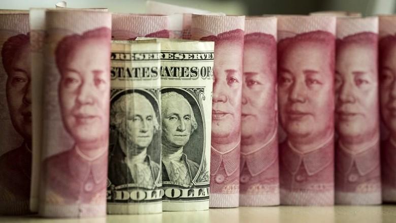 Apakah Para Miliuner China Benar-benar Pelit?