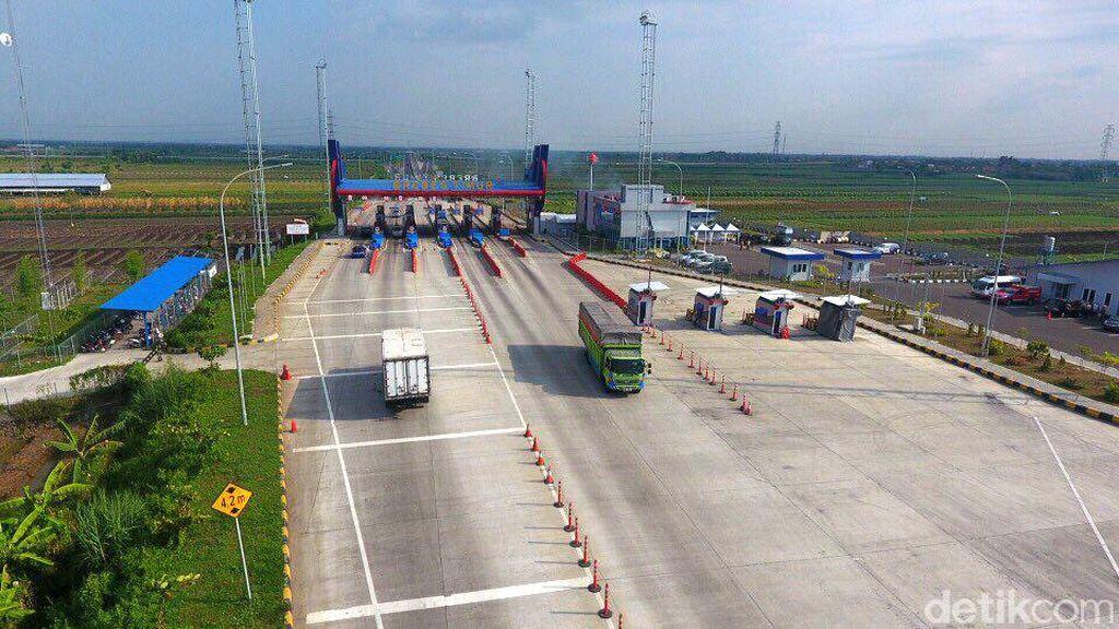 Perbandingan Biaya Mudik JKT-SBY: Naik Mobil, Kereta Hingga Pesawat