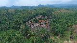 Peristiwa-peristiwa Sedih Pariwisata Indonesia Sepanjang 2017
