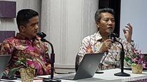 Kejahatan Siber di Indonesia Kian Merajalela