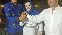 1 Juli, PAN akan Buka Penjaringan Calon untuk Pilwalkot Cirebon