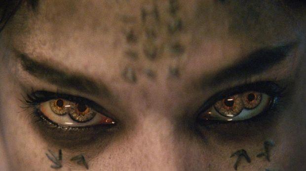 Kritik 'The Mummy' dan Film Dark Universe Selanjutnya