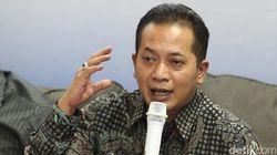 Tudingan Ngibul Amien Rais, Gerindra: Jokowi Memang Pencitraan
