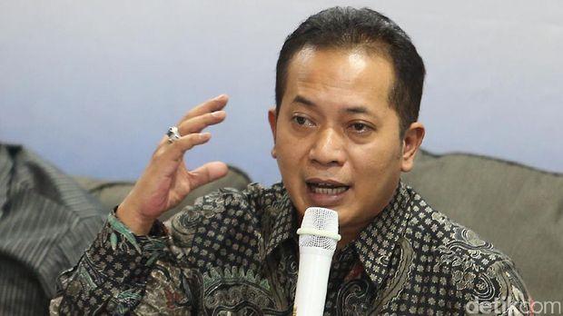 Kader Gerindra yang Tertembak Senjata Oknum Brimob Pernah Kawal Prabowo
