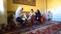 Melihat Tradisi Muslim di Pelosok 2 Desa Dagestan Rusia